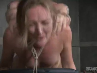 Free asian orgasm pictures