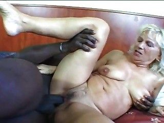 real female sex