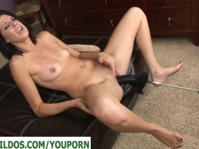husband and wife fuck another woman