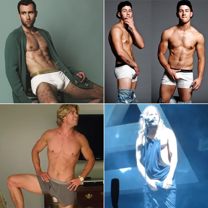 real world road rules nude pics