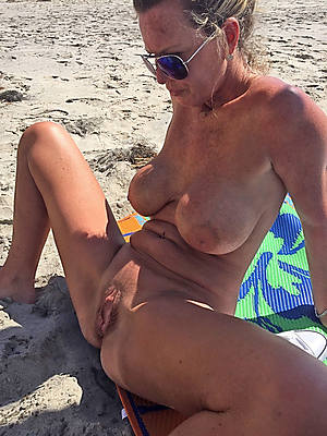 x rated mature women
